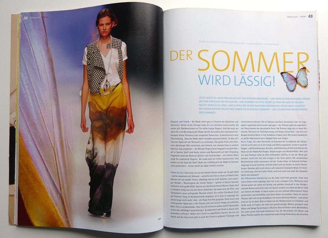 Textheimat-Dunja-Hennes-Leiß-PR-1